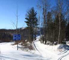 Les Sentiers Brandon-fatbike-hiking-cross-country-skiing