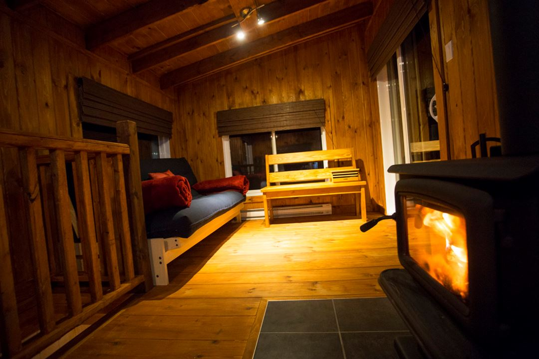 Cabanes-dici-Chalets-Lanaudiere