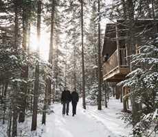 kabania-cabin-and-trail