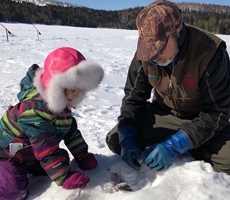 domaine-bazinet-ice-fishing