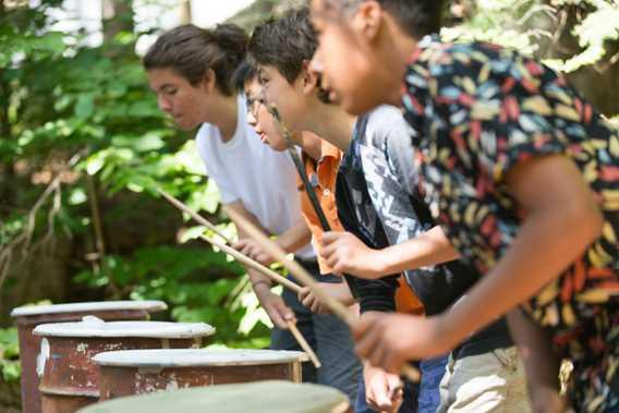 camp-musical-pere-lindsay