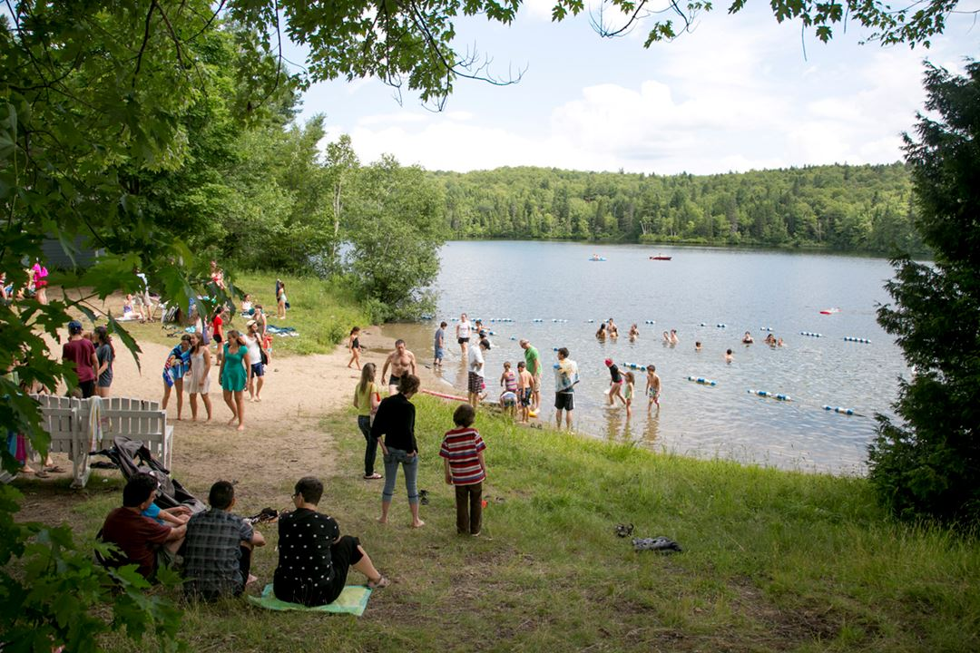 camp-musical-pere-lindsay-summer-beach