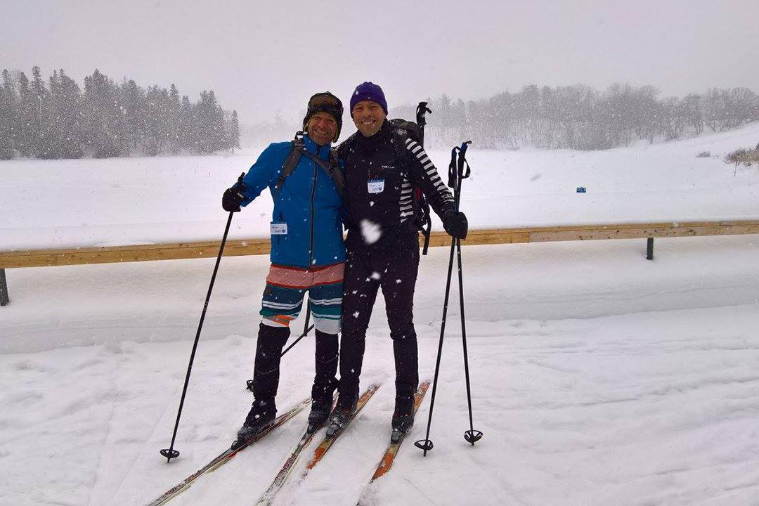 ski-lake-rawdon