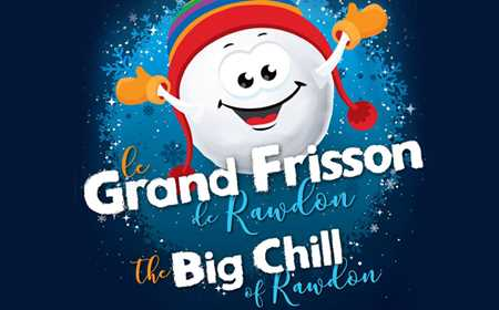 Grand-Frisson-Rawdon-logo
