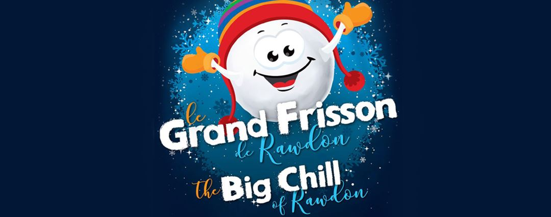 Grand-Frisson-Rawdon-logo