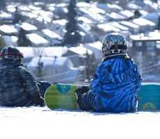 ski-cote-boisee-groupe-plein-air-terrebonne
