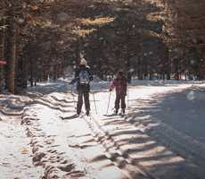 chez-ti-jean-ski-de-fond
