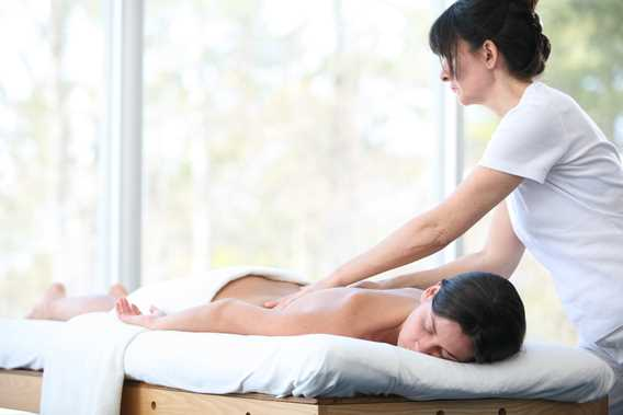 Auberge-montagne-coupee-health-center-massage