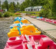 vacation-centres-water-sports