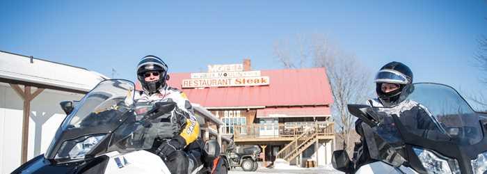 motel-restaurant-vieux-moulin-scie-motoneige