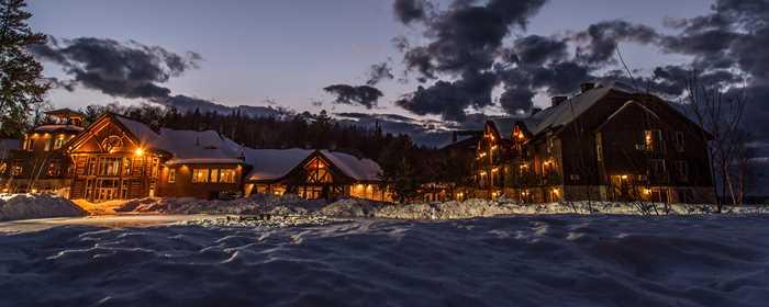 auberge-lac-taureau-hotel-hiver
