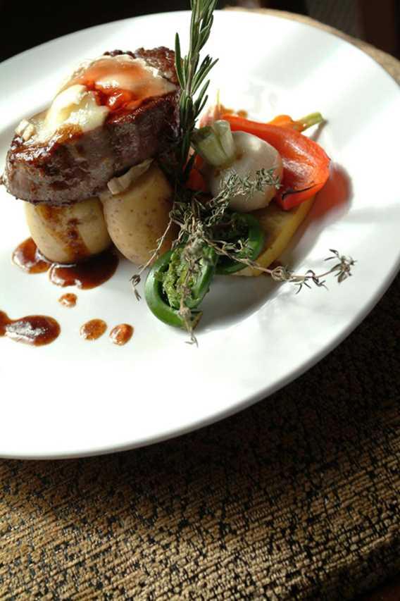 auberge-du-lac-taureau-restaurant