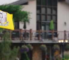 Club de golf de Joliette