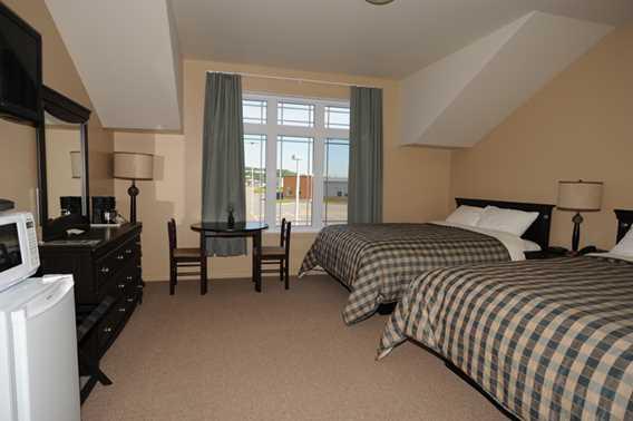 hotel-porte-matawinie-room