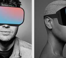 Astéria - Un voyage musical en réalité virtuelle
