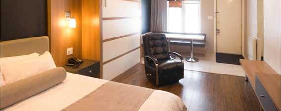 hotel_marineau__latuque_entete_TM