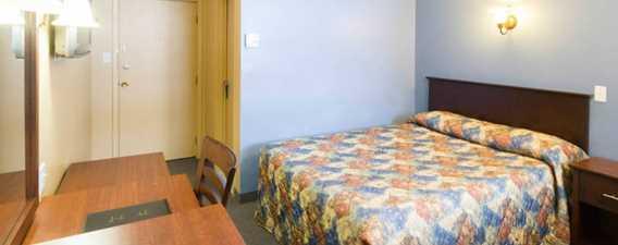 hotel_marineau_latuquecentre_entete_TM