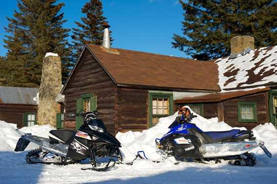 relais-koubek-snowmobile
