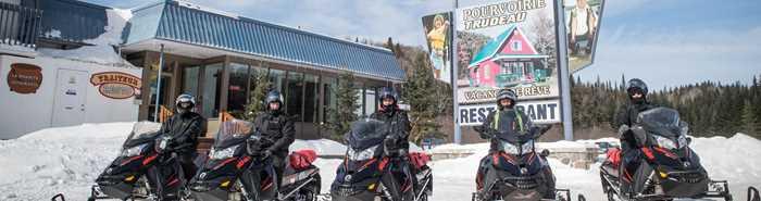 auberge-glaciere-motel-hotel-snowmobile