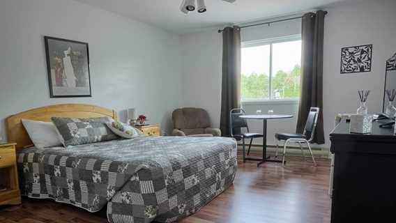 auberge_motel_drakkar_chambre_TM