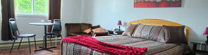 auberge_motel_drakkar_entete_TM