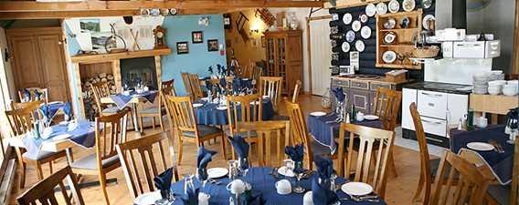 auberge-vieux-moulin-restaurant-motoneige
