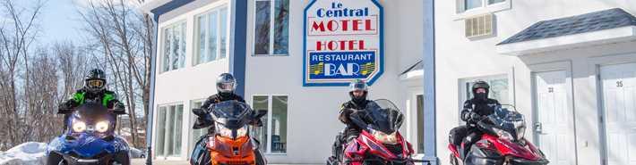 hotel-central-restaurant-motoneige