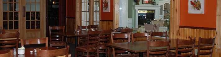 auberge-cabanon-restaurant-motoneige