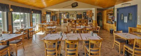 pourvoirie-domaine-bazinet-restaurant-motoneige