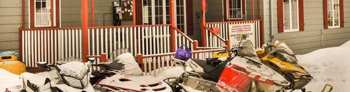 pourvoirie-kanawata-snowmobile