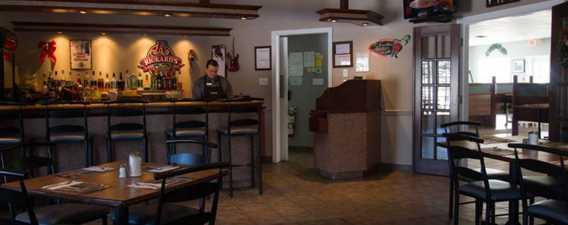 hotel_marineau__mattawin_restaurant_entete_TM