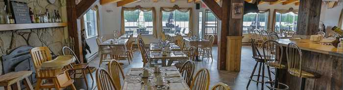pourvoirie-auberge-barriere-restaurant-snowmobile