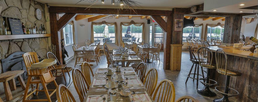 pourvoirie-auberge-barriere-restaurant-snowmobile