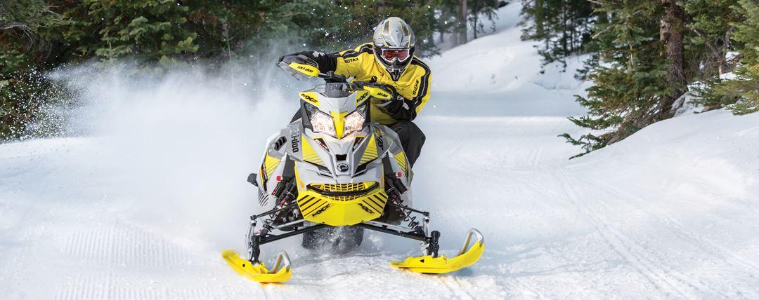 snowmobile-rentals-haute-matawinie
