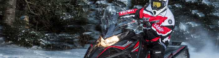 sport-marine-mv-rental-repair-snowmobile