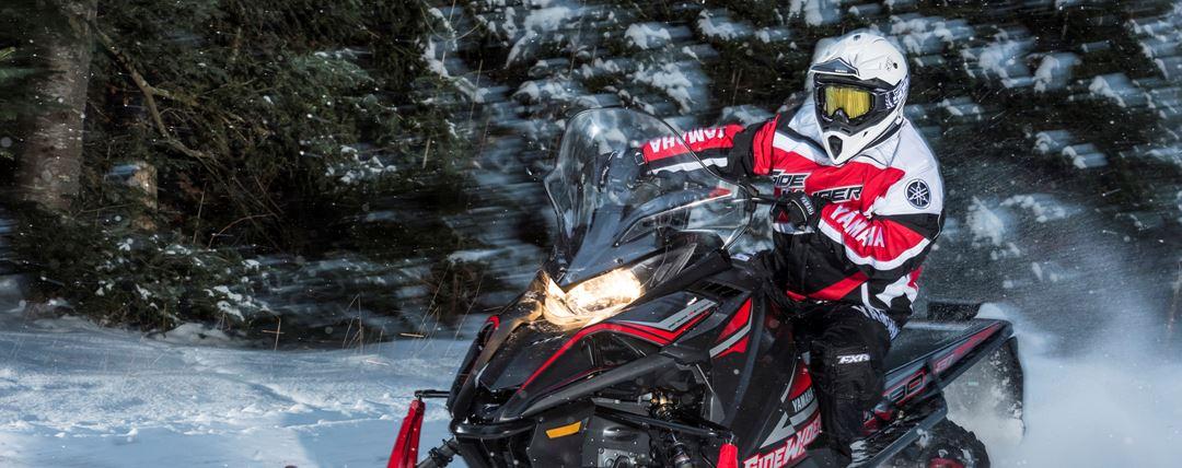 sport-marine-mv-rental-repair-snowmobile
