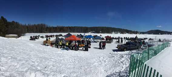 snowmobile-party-st-zénon