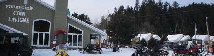 pourvoirie-coin-lavigne-rental-snowmobile