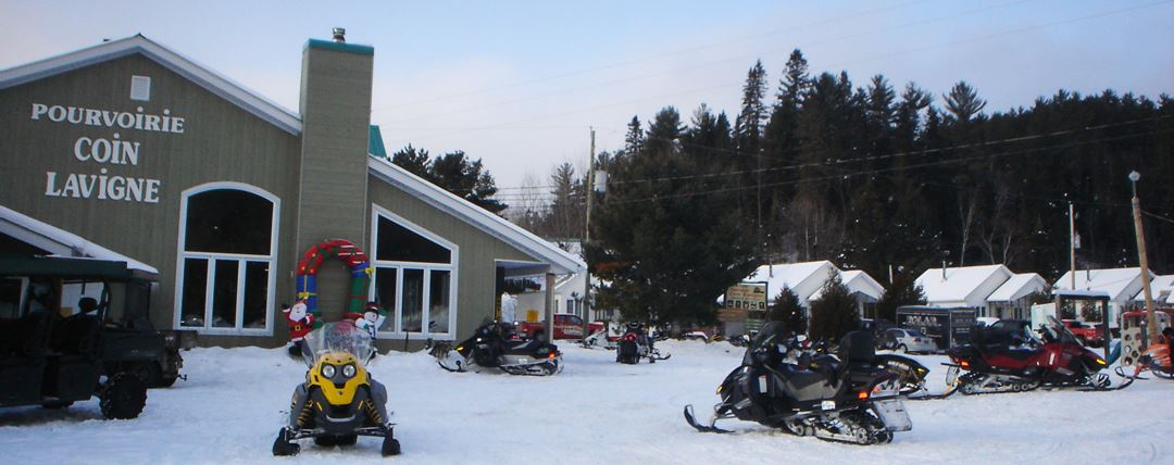 pourvoirie-coin-lavigne-rental-snowmobile