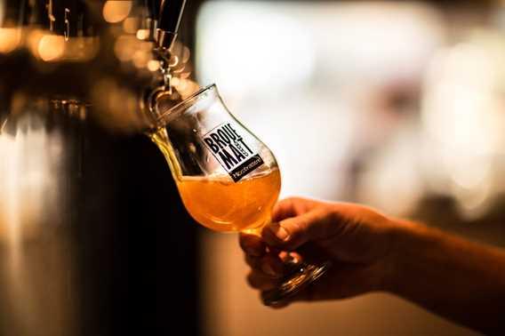 broue-malt- microbrewery-beer