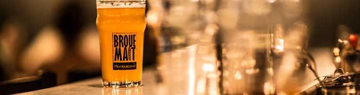 microbrasserie-broue-malt-biere