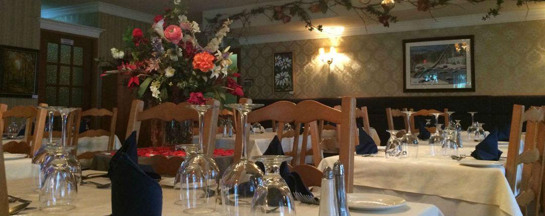 auberge_leflores_restaurant_TM