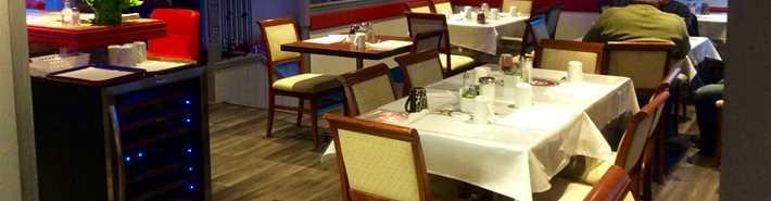 la-cache-du-lac-motel-restaurant