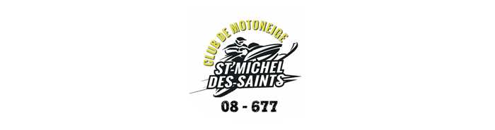 snowmobile-club-st-michel