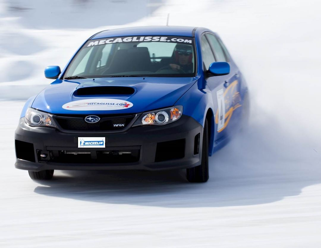 circuit-mecaglisse-hiver-auto