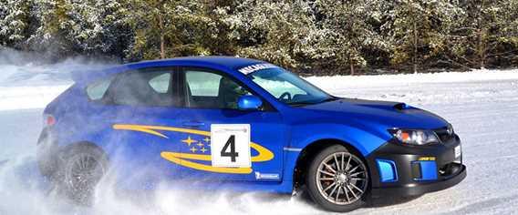 circuit-mecaglisse-winter-car