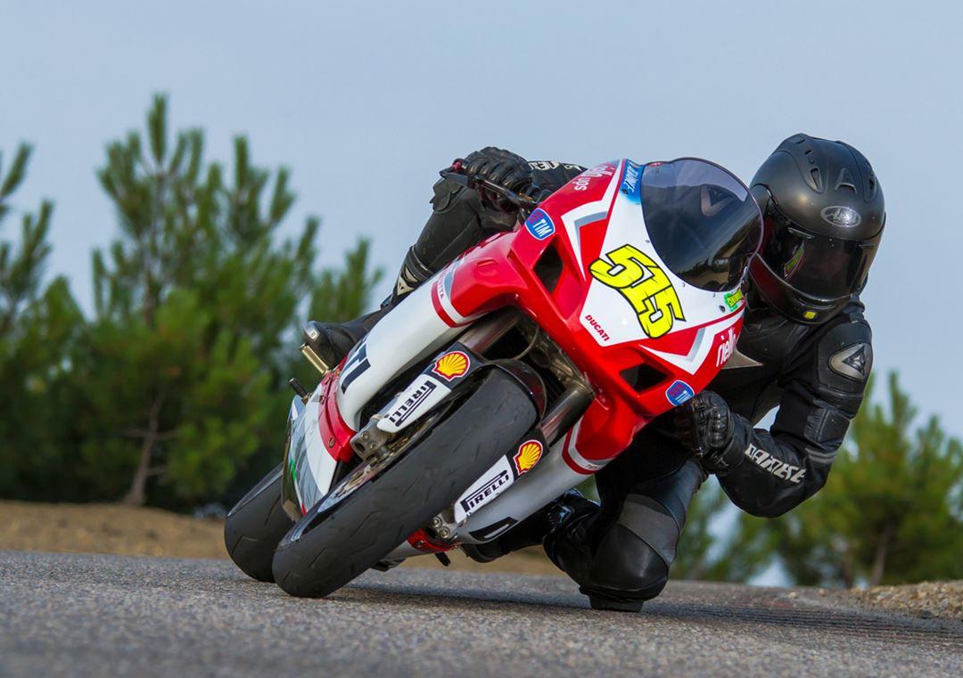 circuit-mecaglisse-summer-moto