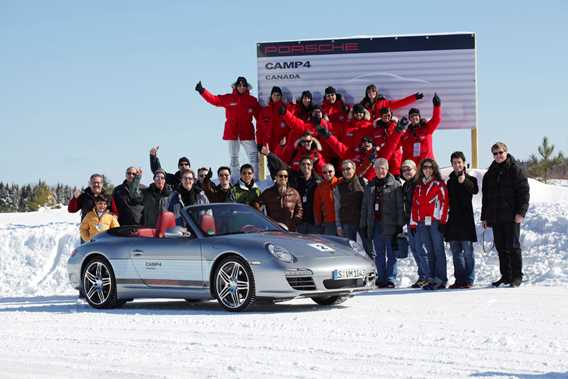circuit-mecaglisse-winter-car