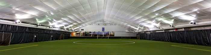 terrain-soccer-centre-recreatif-de-repentigny