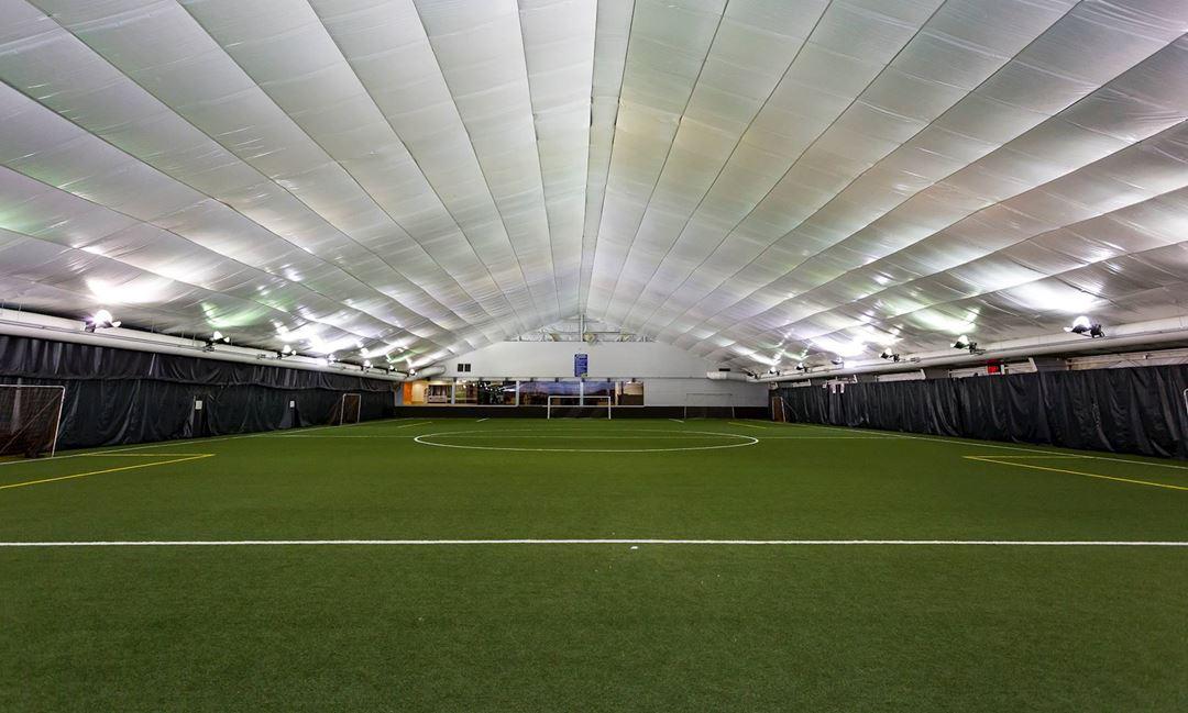 soccer-field-centre-recreatif-de-repentigny